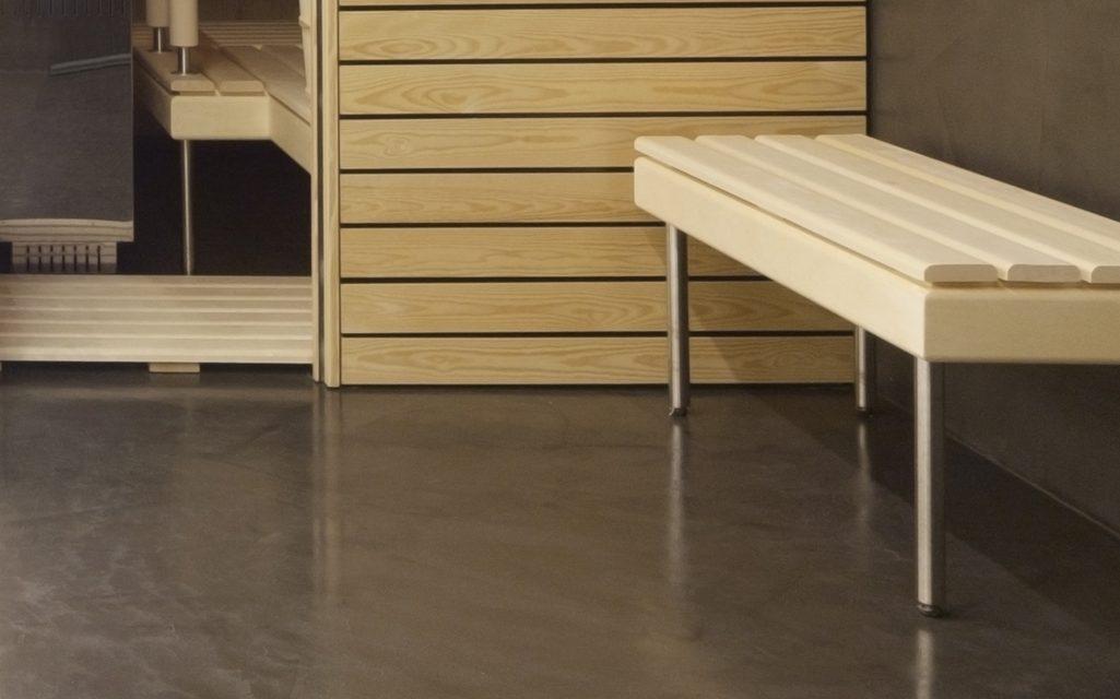 Paneles angulares Marmox Board®