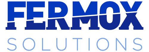 Fermox Solutions